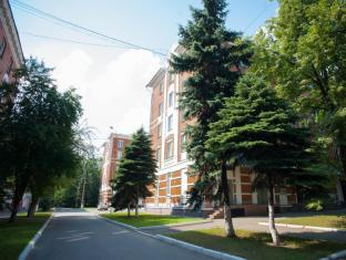 /it-it/hotel-turist/hotel/moscow-ru.html?asq=m%2fbyhfkMbKpCH%2fFCE136qT7cvX5L%2bQl%2fCrvbyqV8WNlMRGuPWpPgNkM3%2fSO6SWsm
