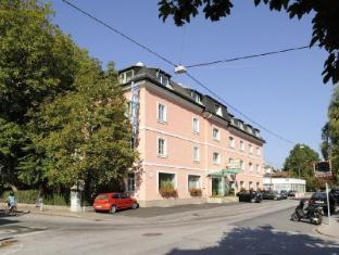 /es-es/hotel-scherer/hotel/salzburg-at.html?asq=jGXBHFvRg5Z51Emf%2fbXG4w%3d%3d