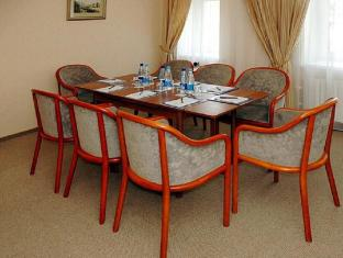 Hotel Empire Moscow - Meeting Room