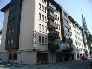 /hotel-restaurant-weinhof/hotel/luzern-ch.html?asq=jGXBHFvRg5Z51Emf%2fbXG4w%3d%3d