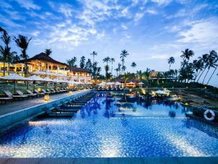 /anantara-peace-haven-tangalle-resort/hotel/tangalle-lk.html?asq=jGXBHFvRg5Z51Emf%2fbXG4w%3d%3d