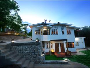 /it-it/unique-bed-and-breakfast/hotel/kalaw-mm.html?asq=nQpREeu66dnlum%2bKH4vak9i1trM2slsAu2r8KBwbd%2b6MZcEcW9GDlnnUSZ%2f9tcbj