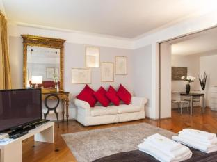 Milan Royal Suites Duomo