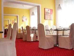 Berolina Airport Hotel Berlin - Restaurant