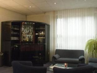 Berolina Airport Hotel Berlin - Interior