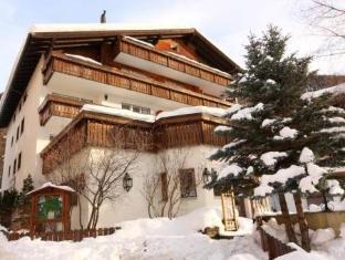 /hotel-alpenroyal/hotel/zermatt-ch.html?asq=jGXBHFvRg5Z51Emf%2fbXG4w%3d%3d