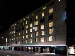 /pullman-basel-europe-hotel/hotel/basel-ch.html?asq=jGXBHFvRg5Z51Emf%2fbXG4w%3d%3d