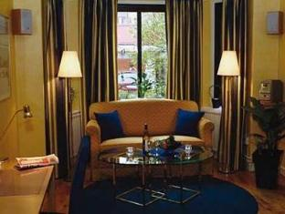/hu-hu/clarion-collection-hotel-norre-park/hotel/halmstad-se.html?asq=vrkGgIUsL%2bbahMd1T3QaFc8vtOD6pz9C2Mlrix6aGww%3d