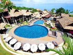 Bhundhari Spa Resort & Villas Samui   Samui Hotel Discounts Thailand