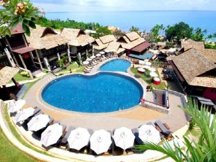 Bhundhari Spa Resort & Villas Samui