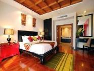 Dor-Shada Suite
