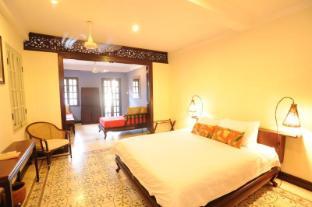 /th-th/lotus-villa-hotel/hotel/luang-prabang-la.html?asq=jGXBHFvRg5Z51Emf%2fbXG4w%3d%3d