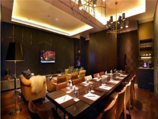 Naumi Hotel Singapore - Varta 1 Meeting room