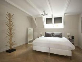 Empiric Boutique Suites Prinsengracht
