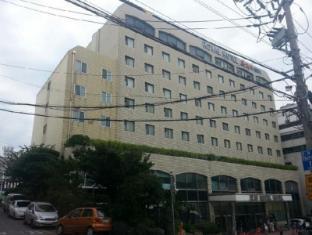 /royal-hotel-jeju/hotel/jeju-island-kr.html?asq=jGXBHFvRg5Z51Emf%2fbXG4w%3d%3d