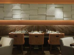 Prince Hotel (Marco Polo) Hong Kong - Restaurant