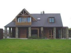 Stonehaven Vineyard Homestay | New Zealand Budget Hotels