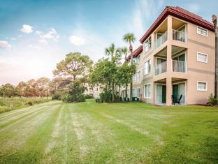 /lv-lv/parc-corniche-suites-hotel/hotel/orlando-fl-us.html?asq=5VS4rPxIcpCoBEKGzfKvtE3U12NCtIguGg1udxEzJ7nZRQd6T7MEDwie9Lhtnc0nKViw1AnMu1JpKM9vZxUvIJwRwxc6mmrXcYNM8lsQlbU%3d