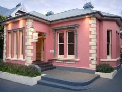 Classic Villa | New Zealand Hotels Deals