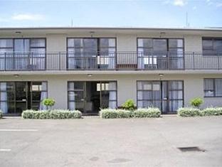 /fr-fr/adrian-motel/hotel/dunedin-nz.html?asq=vrkGgIUsL%2bbahMd1T3QaFc8vtOD6pz9C2Mlrix6aGww%3d
