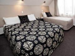 Cable Court Motel   New Zealand Hotels Deals