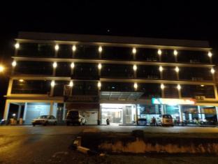 /jaya-hotel/hotel/sibu-my.html?asq=%2fJQ%2b2JkThhhyljh1eO%2fjiGG8mEgbT%2f2Zr6Z3VbnN0gLi9gFJ3zoRUUxA1bXicT8i