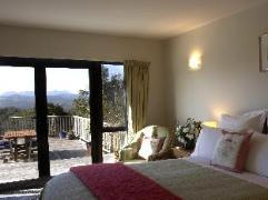 Rimu Lodge | New Zealand Hotels Deals