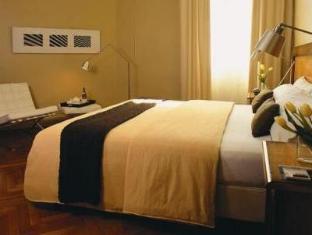 /562-nogaro/hotel/buenos-aires-ar.html?asq=jGXBHFvRg5Z51Emf%2fbXG4w%3d%3d