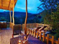 The Resurgence | New Zealand Hotels Deals