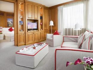 /hi-in/movenpick-hotel-casino-geneva/hotel/geneva-ch.html?asq=jGXBHFvRg5Z51Emf%2fbXG4w%3d%3d