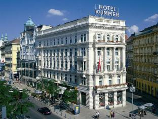 /ms-my/hotel-kummer/hotel/vienna-at.html?asq=jGXBHFvRg5Z51Emf%2fbXG4w%3d%3d