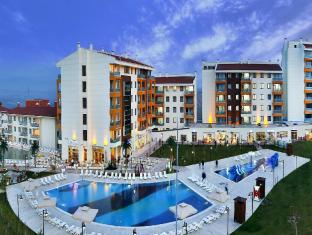 /hitit-ayas-thermal-and-spa-holiday-village/hotel/ankara-tr.html?asq=jGXBHFvRg5Z51Emf%2fbXG4w%3d%3d