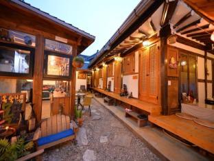 Golmokgil Guesthouse