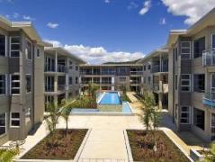 Edgewater Palms Hotel | New Zealand Budget Hotels
