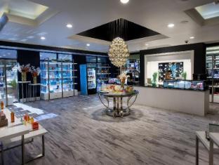 Luxor Hotel Las Vegas (NV) - Spa & Salon Nurture