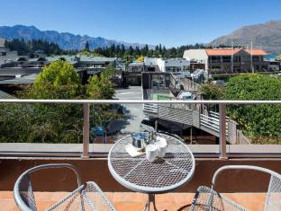 /ja-jp/the-lofts/hotel/queenstown-nz.html?asq=jGXBHFvRg5Z51Emf%2fbXG4w%3d%3d