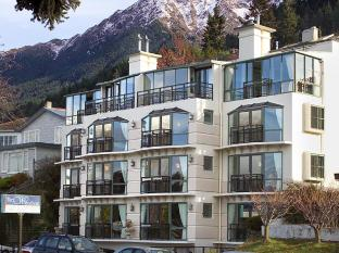 /ja-jp/the-waterfront-apartments/hotel/queenstown-nz.html?asq=jGXBHFvRg5Z51Emf%2fbXG4w%3d%3d