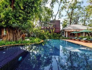 La Riviere d' Angkor Resort