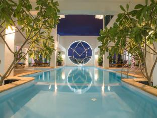 /nb-no/phnom-penh-katari-hotel/hotel/phnom-penh-kh.html?asq=jGXBHFvRg5Z51Emf%2fbXG4w%3d%3d