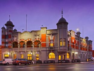/the-provincial-ballarat/hotel/ballarat-au.html?asq=jGXBHFvRg5Z51Emf%2fbXG4w%3d%3d