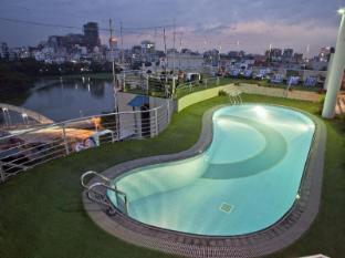 /ko-kr/lakeshore-hotel-and-apartments/hotel/dhaka-bd.html?asq=vrkGgIUsL%2bbahMd1T3QaFc8vtOD6pz9C2Mlrix6aGww%3d