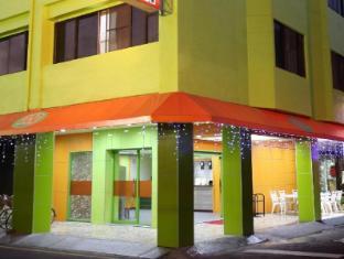 /a22-wei-lu-hotel/hotel/taoyuan-tw.html?asq=vrkGgIUsL%2bbahMd1T3QaFc8vtOD6pz9C2Mlrix6aGww%3d