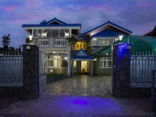 /de-de/camellia-lake-resort/hotel/nuwara-eliya-lk.html?asq=vrkGgIUsL%2bbahMd1T3QaFc8vtOD6pz9C2Mlrix6aGww%3d