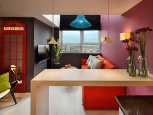 /it-it/21st-floor-hotel/hotel/jerusalem-il.html?asq=jGXBHFvRg5Z51Emf%2fbXG4w%3d%3d