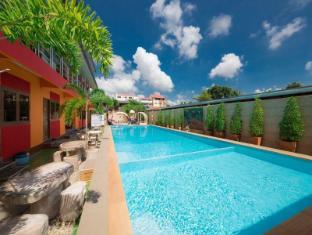 /p-u-inn-resort/hotel/ayutthaya-th.html?asq=jGXBHFvRg5Z51Emf%2fbXG4w%3d%3d