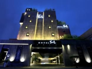 /nl-nl/sol-boutique-hotel/hotel/jeonju-si-kr.html?asq=vrkGgIUsL%2bbahMd1T3QaFc8vtOD6pz9C2Mlrix6aGww%3d