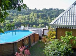 /temetiu-village/hotel/marquesas-islands-pf.html?asq=jGXBHFvRg5Z51Emf%2fbXG4w%3d%3d