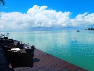 /hotel-fenua-mata-i-oa/hotel/moorea-island-pf.html?asq=jGXBHFvRg5Z51Emf%2fbXG4w%3d%3d