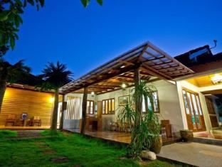 /nb-no/tree-home-plus-home-stay/hotel/nakhon-si-thammarat-th.html?asq=jGXBHFvRg5Z51Emf%2fbXG4w%3d%3d
