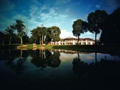 Dongjiao State Guest Hotel China